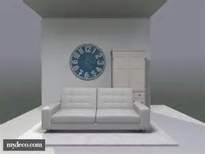 My Deco 3d Room Planner blogging for mydeco how to design a monochromatic room