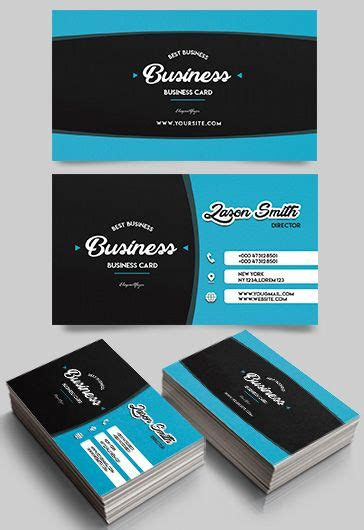 wine business card template psd pet shop free business card templates psd by elegantflyer