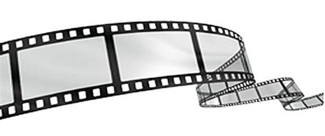 film reel stock image things to wear pinterest film reels film strip google search a list raving fan website