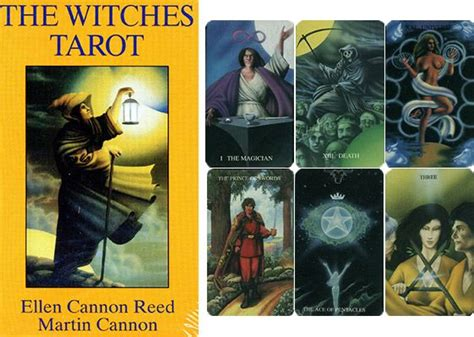 libro tarot of the hidden witches tarot tarot decks desired the o jays tarot and search