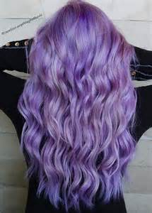 lavender hair color 50 lovely purple lavender hair colors purple hair