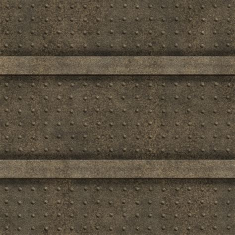 metal wall this is an brown metal wall panel www myfreetextures