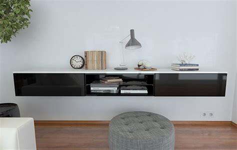 wandschrank flach sideboard flach bestseller shop f 252 r m 246 bel und einrichtungen