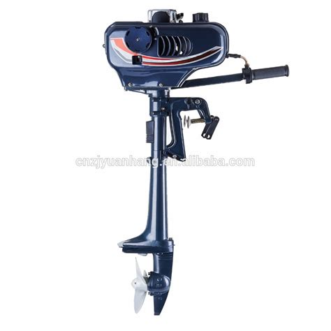 small motor boat to buy small 3 5hp 2 stroke boat engine outboard motor boat