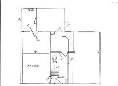 schuur ombouwen tot slaapkamer garage schuur ombouwen tot slaapkamer werkspot