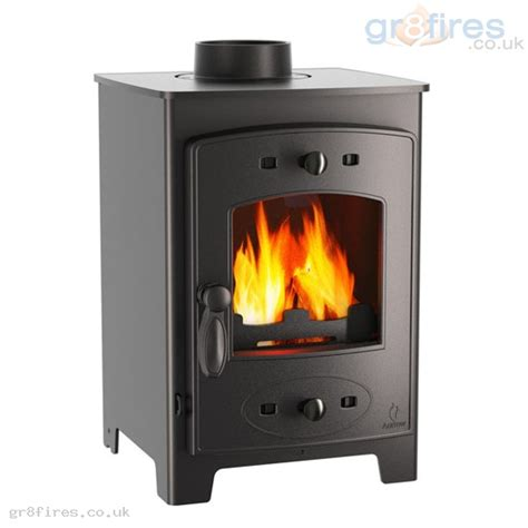 Small Wood Burning Stove Scotland S Hut Craze Set To To Fuel Sales Of Small Wood