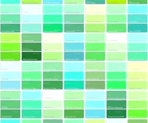 interesting color names interesting shades of green names blue colour levisage co