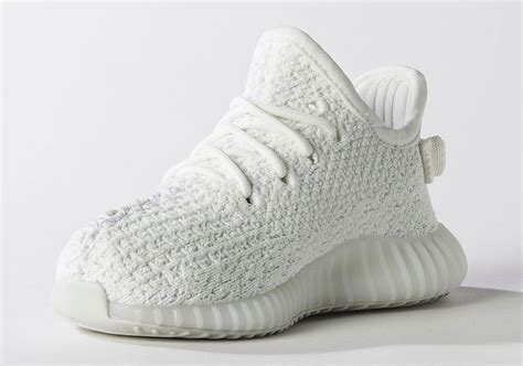 Deal Adidas Yeezy Boost V2 350 White Size Eur 41 3 cheap yeezy boost 350 v2 white sle canada cheap yeezy