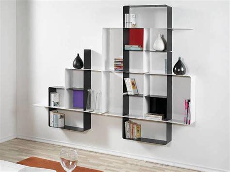 arredare una libreria come arredare il salotto con una libreria componibile