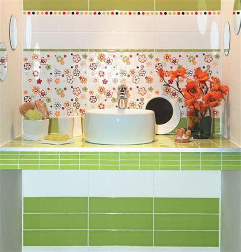 memo de cuisine mural imso italy mosaique carrelages cuisine faience cuisine