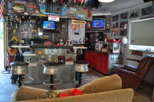 Gallery of man cave furniture ideas for creating perfect man s room
