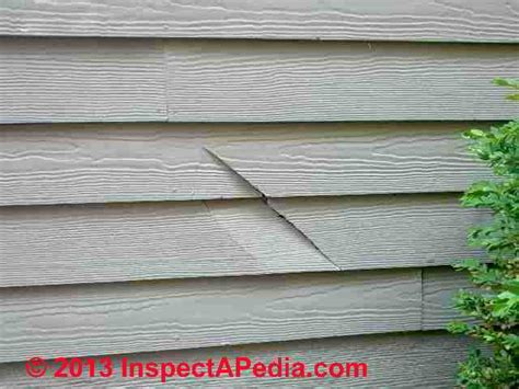 Fiber Cement Siding Problems Guide To Fiber Cement Wall Siding On Building Exteriors
