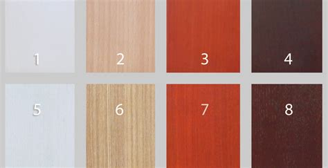 colors of wood furniture wood furniture colors colored stains for wood furniture