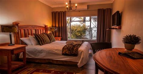 cornerstone bed and breakfast take a journey through 3 free state towns proportal