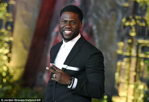 Jonathan Hart Mba Philadelphia by What Is Kevin Hart S Net Worth Daily Mail