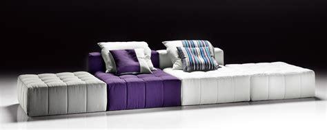 pinton divani pinton tag divani