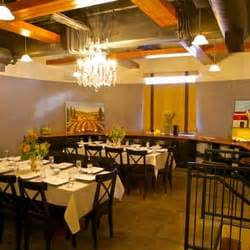 private dining rooms denver charcoal restaurant southwest denver co yelp