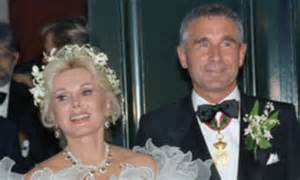 Zsa Zsa Gabors Husband I Might Be Dannielynns by Zsa Zsa Gabor S Husband Rushed To Hospital After Gluing