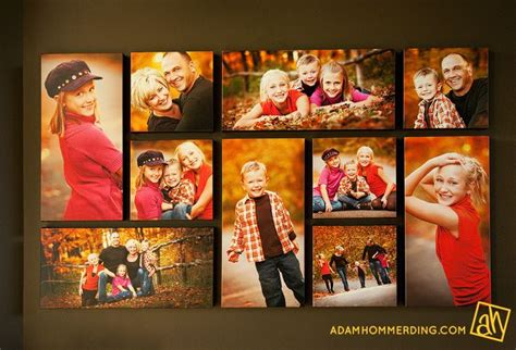 poster collage layout canvas picture collage layout photo walls pictures and