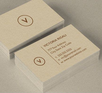 independent consultant business card template like this item in my shop printable diy