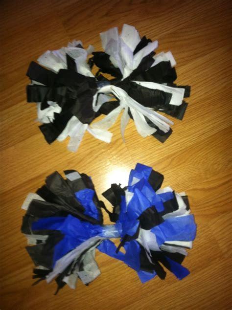 cheerleading crafts for easy cheerleading crafts autos weblog
