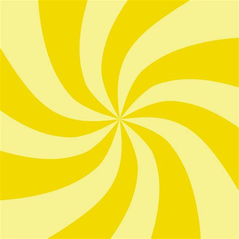 free yellow pattern background free background stock photo file page 1 newdesignfile com