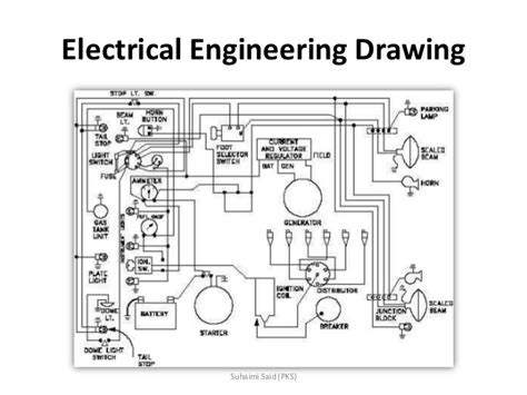 electrical engineering diagram electrical drawing symbols