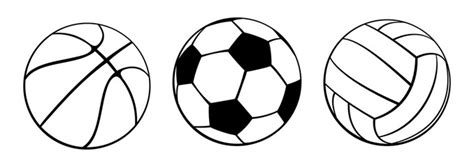black and white balls search photos category sports gt sports items