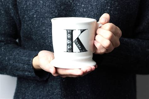 Coffe Moment kathleensdream de my coffee moment kathleensdream de