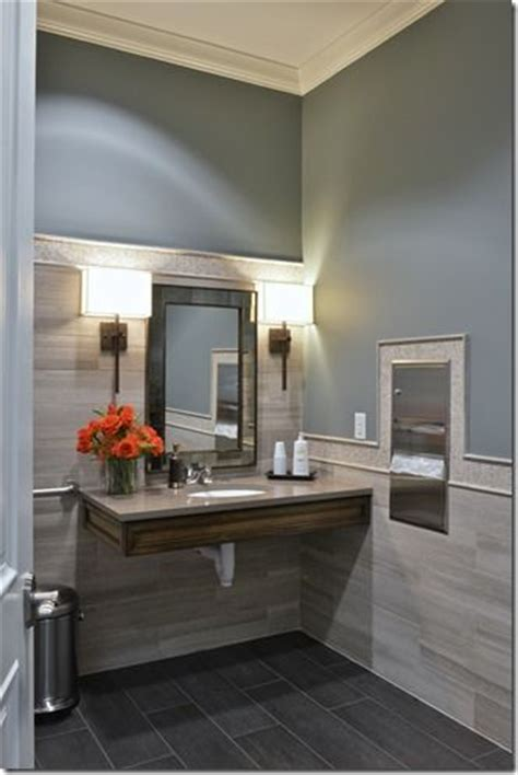 Office Bathroom Design 25 Best Ideas About Office Bathroom On