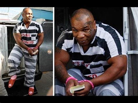 documentary and biography mike tyson biography documentary