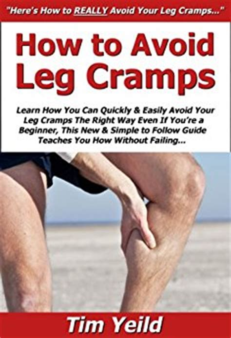 how to avoid leg crs learn how you can quickly