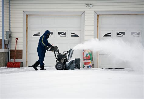 garage door motor stuck frozen garage door how to open a garage door when it is
