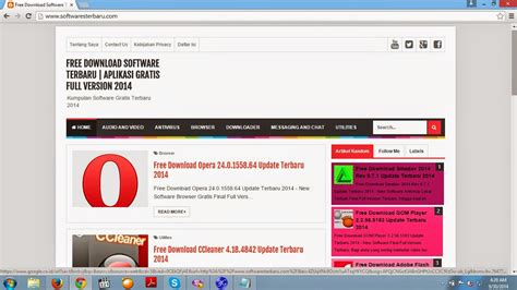 google chrome download full version exe free download google chrome 40 0 2214 91 terbaru 2015