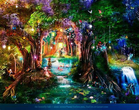 the wonder land creative 1535042354 kosmos anilalah kraina marzeń serca