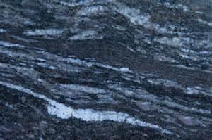 Blue Granite Dynamic Blue Granite Granite Countertops Slabs Tile