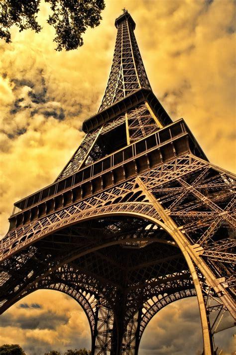 imagenes gratis torre eiffel torre eiffel as 16 fotos mais incr 237 veis mega roteiros