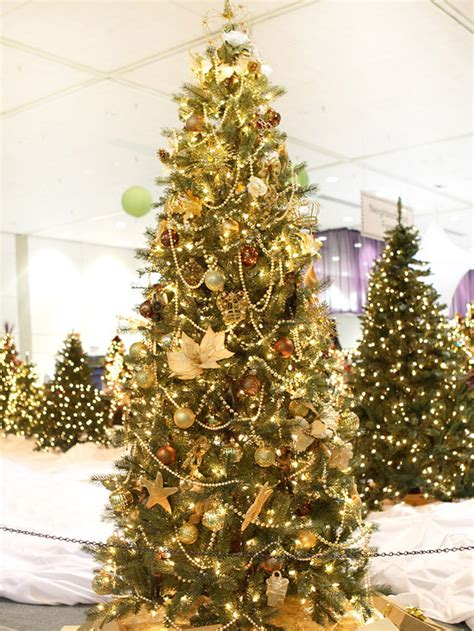 christmas tree decorating ideas 2012 home design ideas