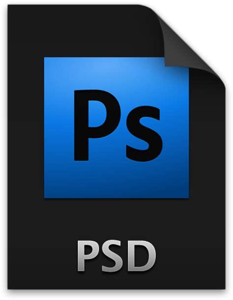 format photoshop adalah penjelasan format jpeg tiff psd pdd bmp pict png