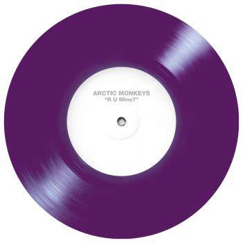 testi arctic monkeys arctic monkeys tutti i testi delle canzoni lyrics mtv