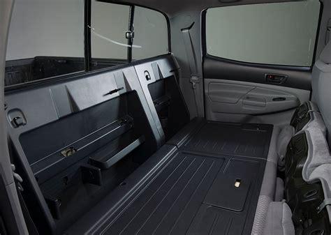 Toyota Interior Parts Inspiring Toyota Tacoma Interior Accessories 7 2013
