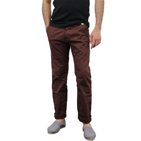 comfort fit chinos mens chino jeans huston harbour kushiro city trousers