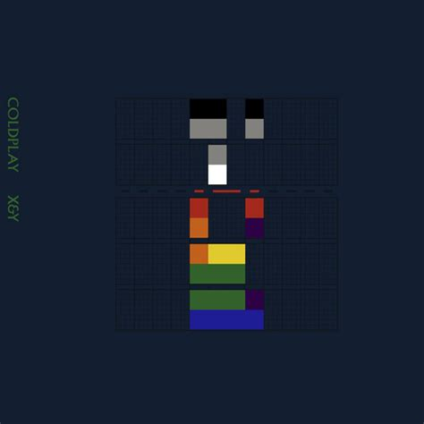 coldplay x y mp3 coldplay 187 2005 x y index of coldplay 2005 x y