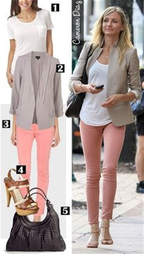 Jean Colors Tops And More Stuff by Things To Wear With Pink Mauve On Pink