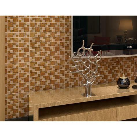 kitchen wall covering ideas gold tile backsplash ideas bathroom crystal glass mosaic