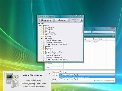 kmz format converter kmz file converter