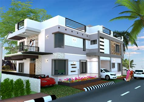Single Story Farmhouse Plans home land developers hl villa in kanakapura road beyond