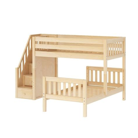 Corner Bunk Bed Plans Best 25 Corner Bunk Beds Ideas On