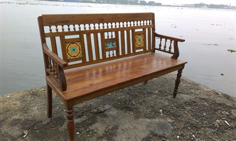 wooden bench sale top vintage wooden chairs for sale with antique bench for
