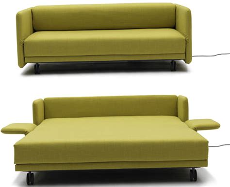 lazyboy sleeper sofas lazy boy sleeper sofas refil sofa